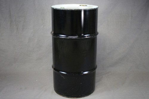 20 gallon Closed Top Steel Drum Reconditioned