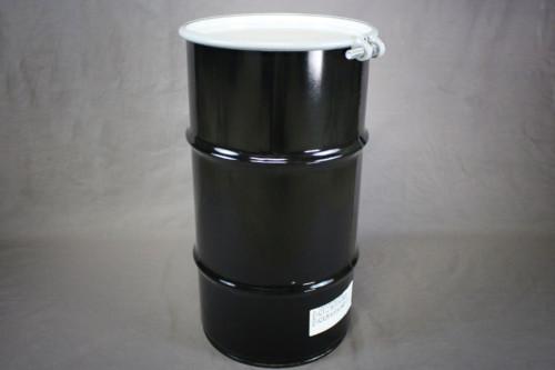 15 gallon steel drum new