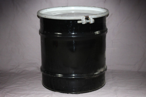 20-gallon-ot-steel-drum