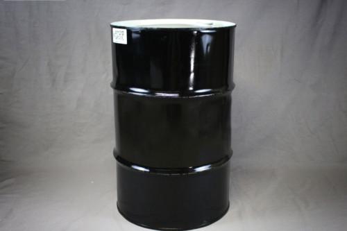 Steel 55 Gallon Drum 1A1