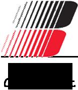 B. Stephen Cooperage Logo
