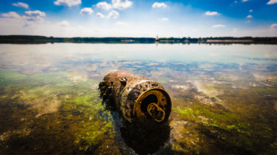 Resource Conservation Recovery Act